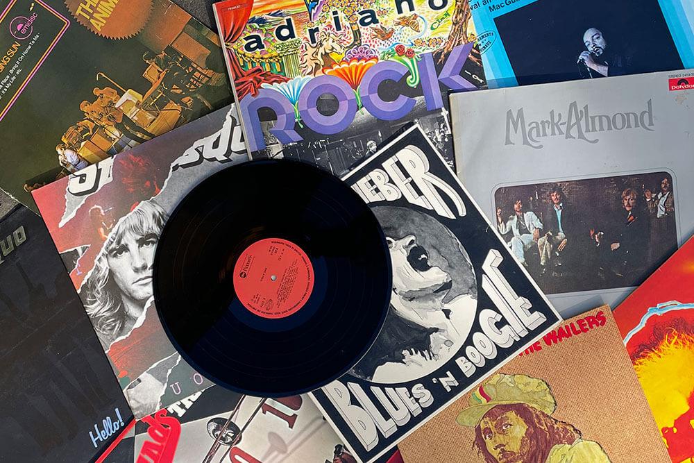 vinyl-schallplatten-lp